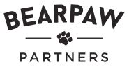 Bearpaw Partners Top Rated Company on 10Hostings