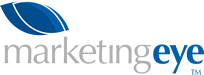 Marketing Eye Atlanta on 10Hostings