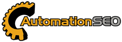 Automation SEO Top Rated Company on 10Hostings