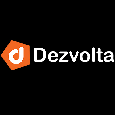 Dezvolta Top Rated Company on 10Hostings