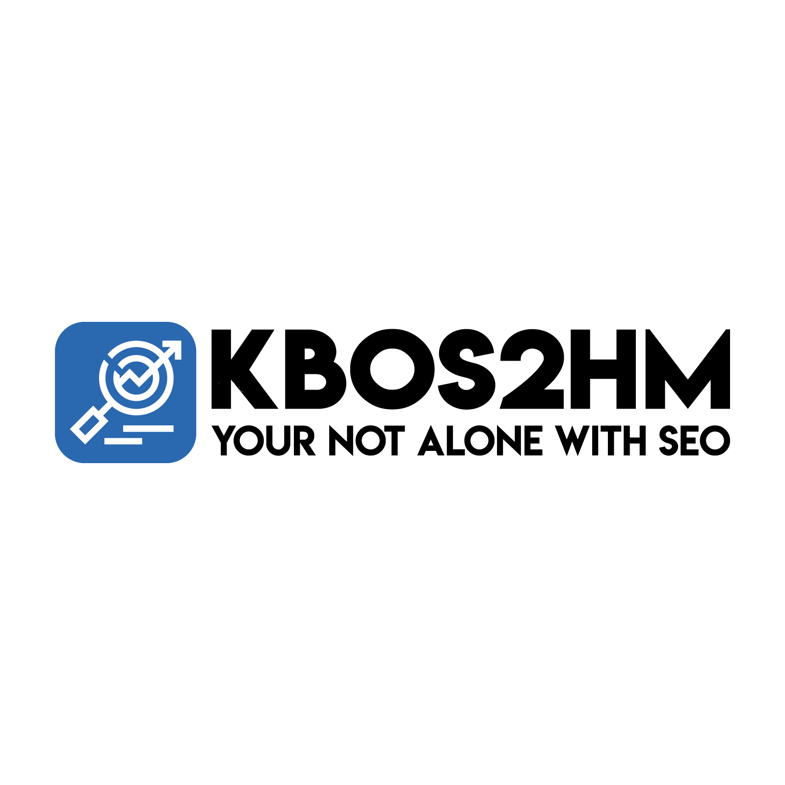 Kbos2hm