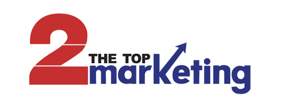 2 The Top Marketing, Inc.