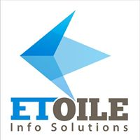 Etoile Info Solutions Pvt. Ltd Top Rated Company on 10Hostings