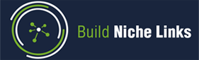 Buildnichelinks.com Top Rated Company on 10Hostings
