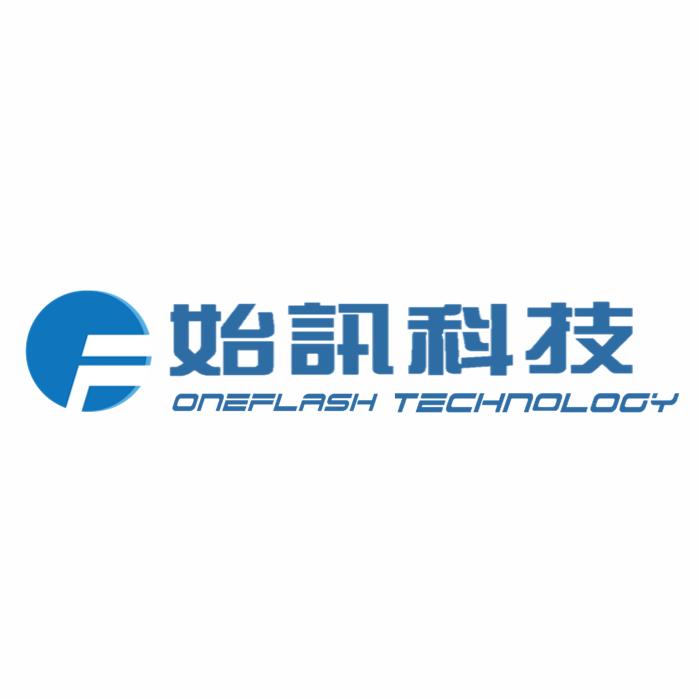 Oneflash Technology