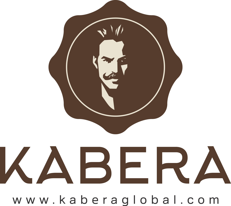 Kabera Global on 10Hostings