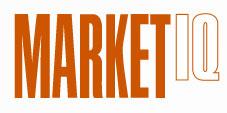 Market IQ