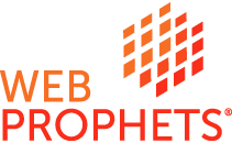 Web Prophets Top Rated Company on 10Hostings
