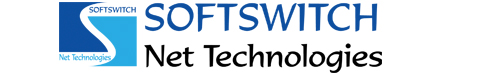 Softswitch Net Technolgies Top Rated Company on 10Hostings