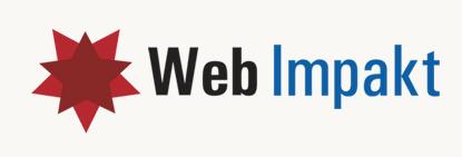 Web Impakt
