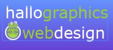 Hallo Graphics Top Rated Company on 10Hostings