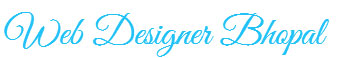 Web Designer Bhopal on 10Hostings