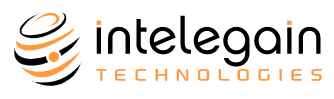 Intelegain Technologies Top Rated Company on 10Hostings