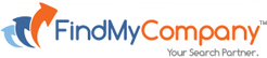 FindMyCompany Top Rated Company on 10Hostings