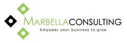 Marbella Consulting