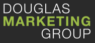 Douglas Marketing Group Top Rated Company on 10Hostings