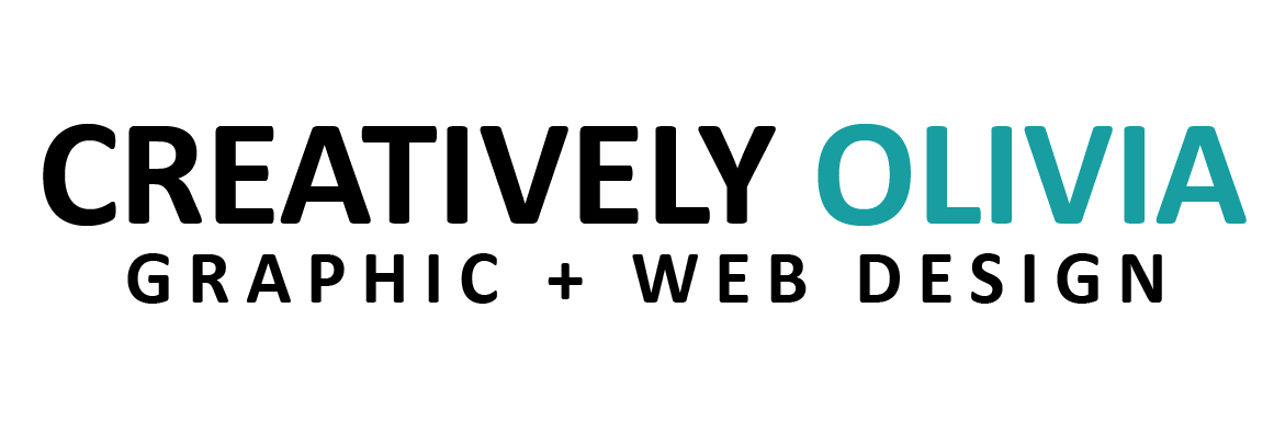 Creatively Olivia, LLC. Top Rated Company on 10Hostings