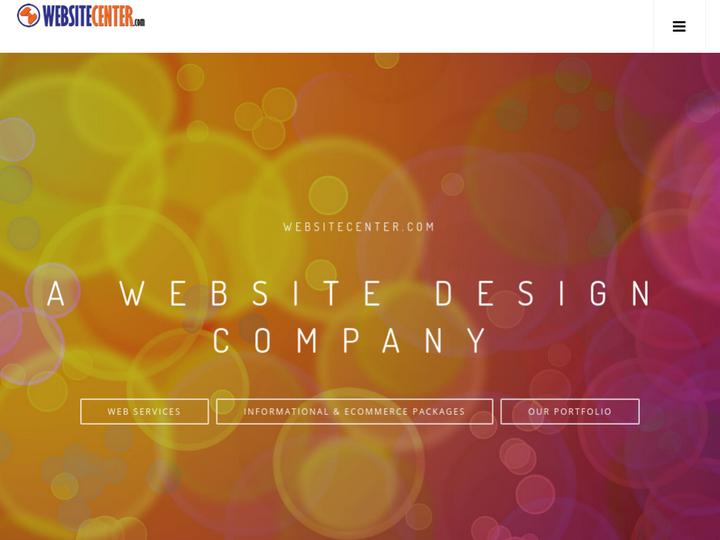 Web Site Center on 10Hostings