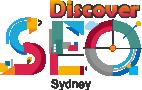 Discover Seo Perth