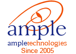 Ample Technologies Top Rated Company on 10Hostings