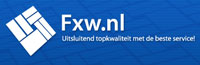 Fxw.nl Top Rated Company on 10Hostings