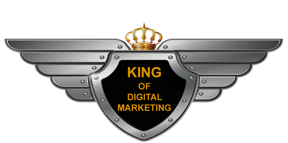 King of Digital Marketing
