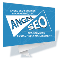 Angel SEO Services, LLC Top Rated Company on 10Hostings