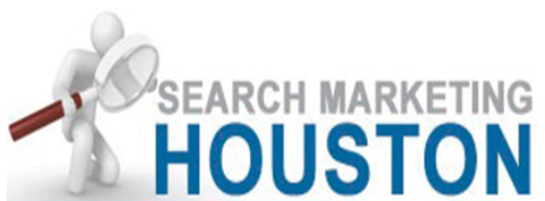 Search Marketing Houston Top Rated Company on 10Hostings