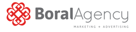 Boral Agency Top Rated Company on 10Hostings