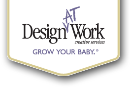 Design At Work Top Rated Company on 10Hostings