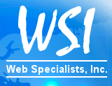 Web Specialists, Inc. Top Rated Company on 10Hostings