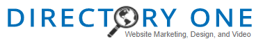 Directory One, Inc. Top Rated Company on 10Hostings