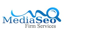 SEO Firm Services Top Rated Company on 10Hostings