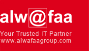 Al Wafaa Group Top Rated Company on 10Hostings