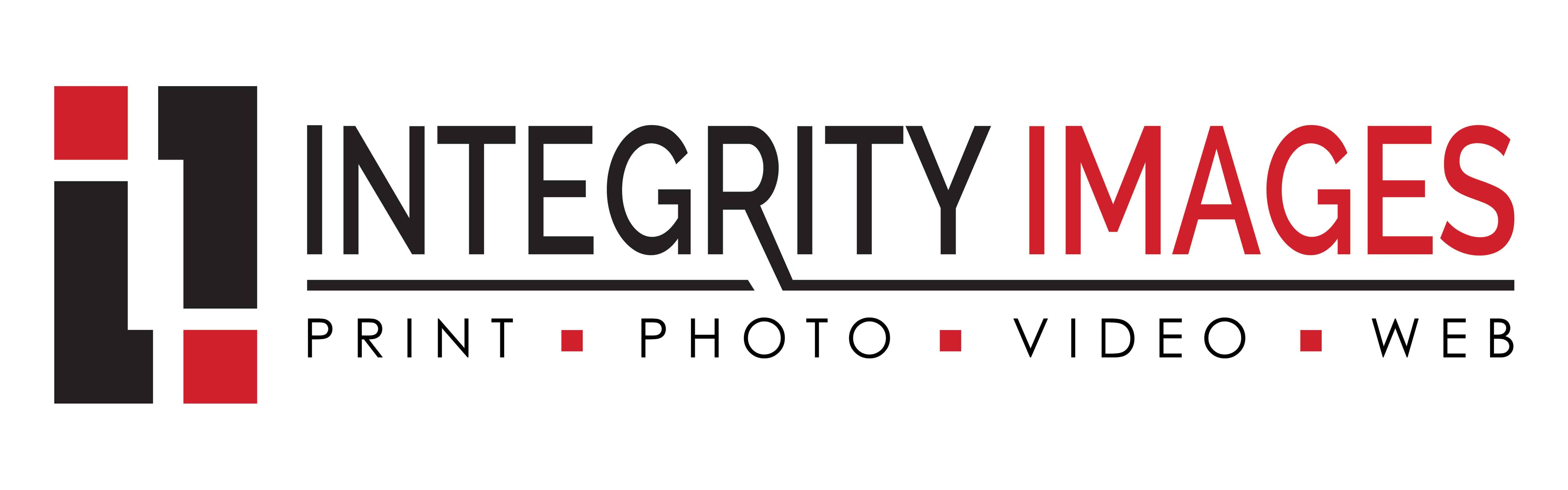 Integrity Images Top Rated Company on 10Hostings