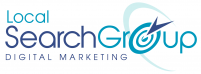 Local Search Group LLC. Top Rated Company on 10Hostings