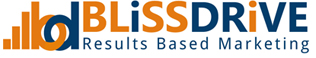 Bliss Drive, LLC Top Rated Company on 10Hostings