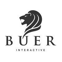 Buer Interactive Top Rated Company on 10Hostings