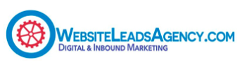 Website Leads Agency Top Rated Company on 10Hostings
