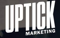 Uptick Marketing Top Rated Company on 10Hostings