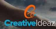 Creative Ideaz Top Rated Company on 10Hostings