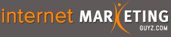 Internet Marketing Guyz Top Rated Company on 10Hostings