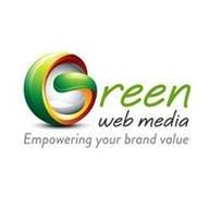 Green Web Media Top Rated Company on 10Hostings