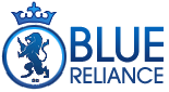 Blue Reliance Top Rated Company on 10Hostings
