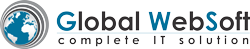 Global Websoft Top Rated Company on 10Hostings