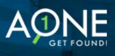 AOne SEO Service Top Rated Company on 10Hostings