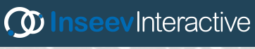 Inseev Interactive Top Rated Company on 10Hostings