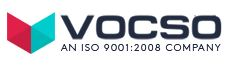 VOCSO WEB STUDIO Top Rated Company on 10Hostings