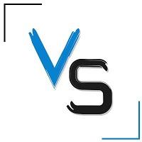 Variablesoft on 10Hostings