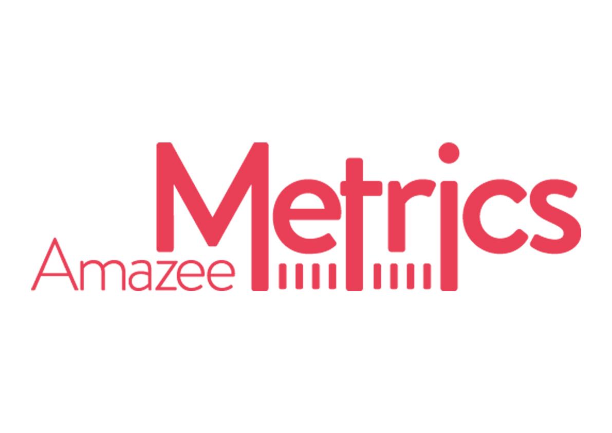 Amazee Metrics